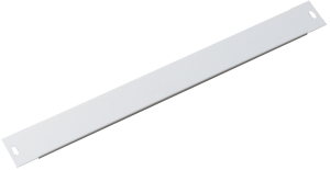 Панель ЛГ к ВРУ-х хх.60.хх 36 TITAN (H=100) (2шт/компл) IEK