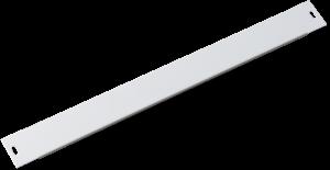 Панель ЛГ к ВРУ-х хх.80.хх 36 TITAN (H=50) (2шт/компл) IEK