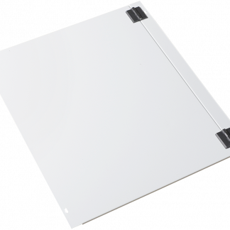 Панель оперативная поворотная 600 (Н=600) SMART IEK