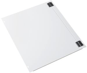 Панель оперативная поворотная 450 (Н=600) SMART IEK