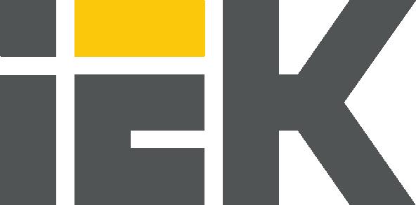 Панель монтажная 300x255 (оцинк.) для ВРУ XX.63.XX IEK