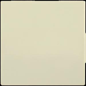 Накладка 1 клавиша HB-1-0-БК BOLERO кремовый IEK