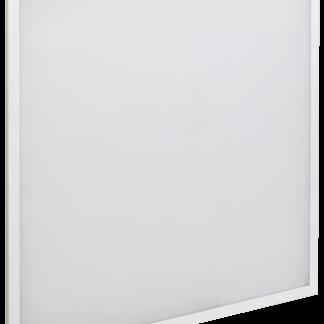 Панель светодиодная ДВО 6561-О 595х595х20мм 36Вт 4000К опал IEK