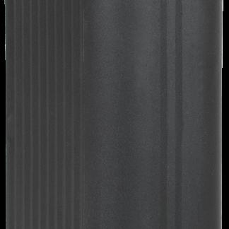 Обогреватель на DIN-рейку в корпусе 100Вт IP20 IEK
