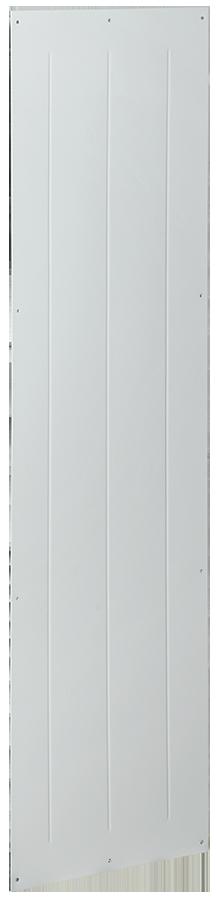Панель боковая для ВРУ 1800.ХХХ.600 IP54 SMART (2шт/компл) IEK