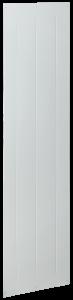 Панель боковая для ВРУ 2000.ХХХ.600 IP54 SMART (2шт/компл) IEK