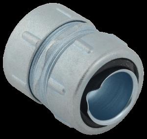 Муфта соединительная для металлорукава СММ20 IEK