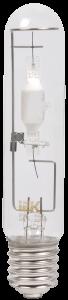 Лампа металлогалогенная ДРИ 250Вт 4500К Е40 HPI-T+ IEK