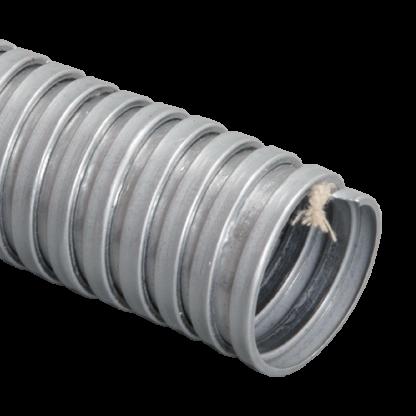 Металлорукав Р3-ЦХ-10 (100м) IEK