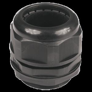 Сальник MG 20 диаметр проводника 10-14мм IP68 IEK