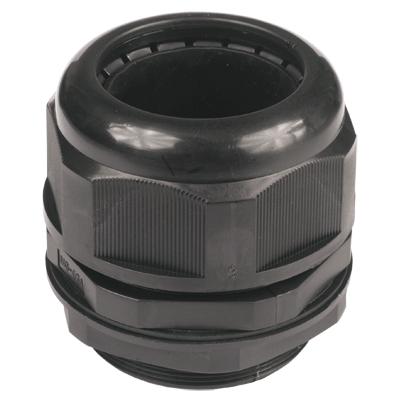 Сальник MG 25 диаметр проводника 13-18мм IP68 IEK