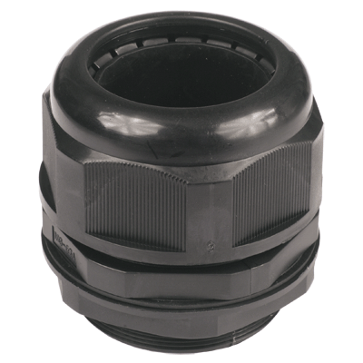 Сальник MG 12 диаметр проводника 4-7мм IP68 IEK