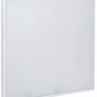 Панель светодиодная ДВО 40306-1 595х595х40мм 30Вт 6500К опал IEK