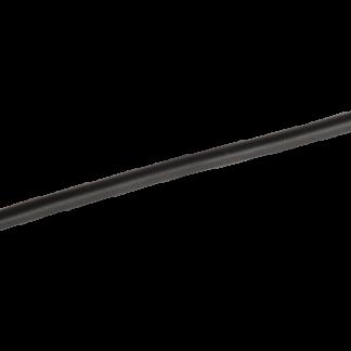Коннектор 5шт MONO 10мм (Jack5,5-15см-разъем) IEK
