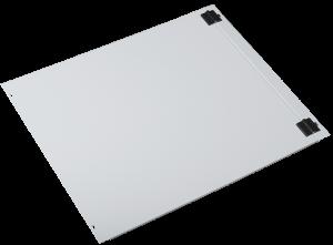 Панель оперативная поворотная 800 (Н=600) SMART IEK