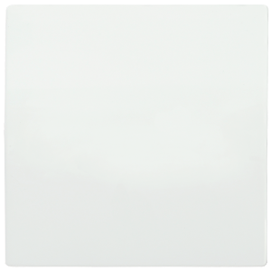 Накладка 1 клавиша HB-1-0-ББ BOLERO белый IEK