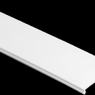 Крышка 125мм для кабель-канала ПРАЙМЕР 150х60 IEK