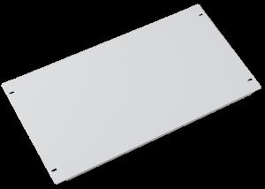 Панель ЛГ к ВРУ-х хх.45.хх 36 TITAN (H=600) (2шт/компл) IEK