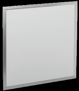 Панель светодиодная ДВО 6566 eco 36Вт 6500К S IEK