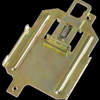 Скоба RCS-2 на ДИН-рейку для ВА88-33 IEK