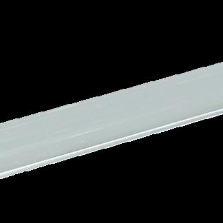 Шина алюминиевая АД 31Т 6х40х4000мм IEK