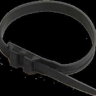 Хомут для СИП ХС-360 (100шт/упак) IEK