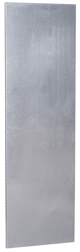 Панель монтажная 1850х412 SMART IEK