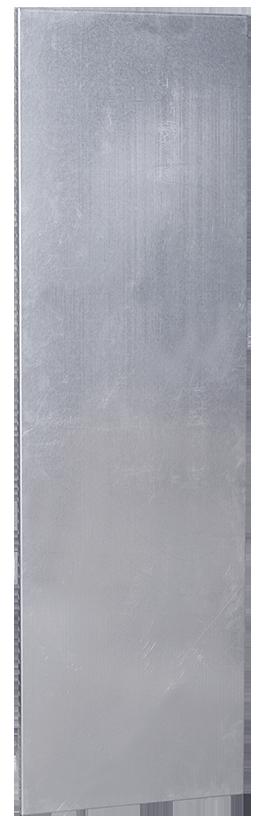 Панель монтажная 1850х562 SMART IEK
