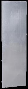 Панель монтажная 1650х562 SMART IEK