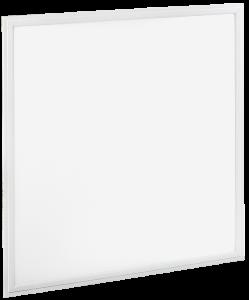 Панель светодиодная ДВО 6566 eco 36Вт 6500К W IEK