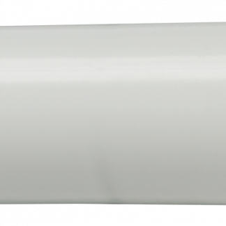 Муфта труба-труба GI16G (5шт/упак) IEK