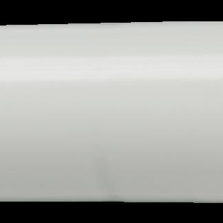 Муфта труба-труба GI50G IEK