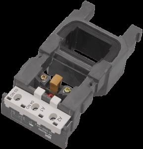 Катушка управления КУ-(115А-150А) 400В IEK
