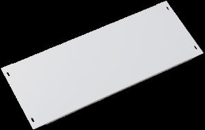 Панель ЛГ к ВРУ-х хх.60.хх 36 TITAN (H=300) (2шт/компл) IEK