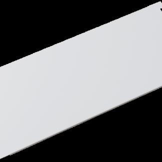 Панель ЛГ к ВРУ-х хх.80.хх 36 TITAN (H=300) (2шт/компл) IEK