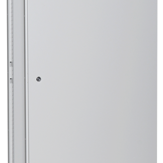Корпус металлический сборный ВРУ 1800х800х450 IP31 SMART IEK