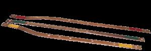 Комплект силовых шин (медь, габ.6) к ПР IEK