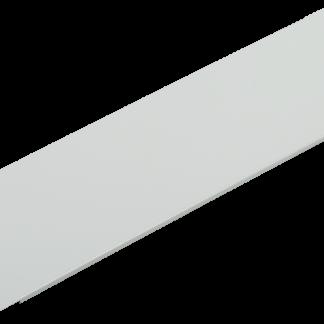 Панель ЛГ к ВРУ-х хх.60.хх 36 TITAN (H=200) (2шт/компл) IEK