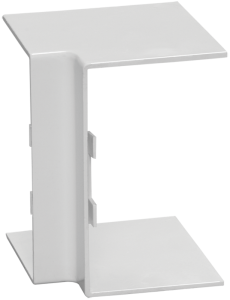 Внутренний угол КМВ 25х16 (4шт/компл) IEK