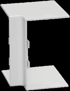 Внутренний угол КМВ 40x16 (4шт/компл) IEK