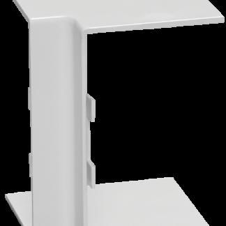Внутренний угол КМВ 40x25 (4шт/компл) IEK