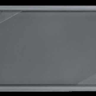 Стекло для электрощитов с маркировкой IEK (пластиковое) IEK