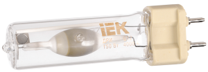 Лампа металлогалогенная ДРИ 150Вт 4000К G12 CDM-T IEK