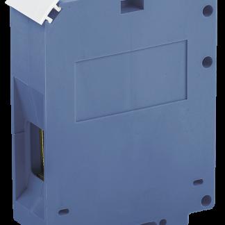 Зажим наборный ЗНИ-70мм2 (JXB250А) синий IEK