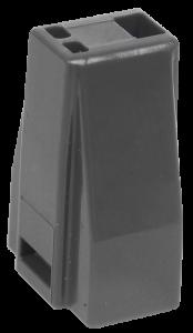 Строительно-монтажная клемма СМК 773-302 (4шт/упак) IEK