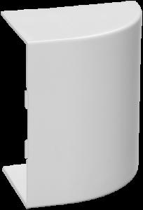 Заглушка кабельной трассы КМЗ 100x40 (2шт/компл) IEK
