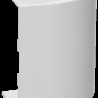 Заглушка кабельной трассы КМЗ 100x60 (2шт/компл) IEK