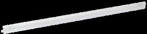 Светильник ЛПО2001 6Вт 230В T5/G5 IEK