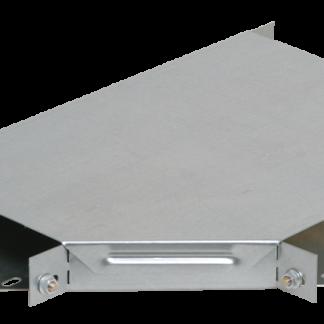 Разветвитель Т-образный 50х600 IEK