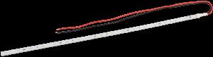 Линейка LED-18SMD2835 3,6Вт 12В 4000-4500K для БАП12-3 IEK